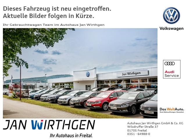 VW Polo 1.0 Allstar *SITZHEIZUNG*