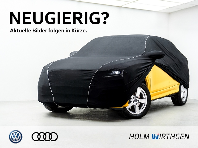 VW Polo 1.4 TDI Highl. *LED*Navi*Climatronic*ACC*PDC*