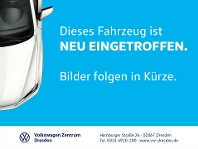 VW T5 Multivan Startline 2,0 TDI RADIO PDC 6-SITZER 3,99% (Gebrauchtfahrzeug)