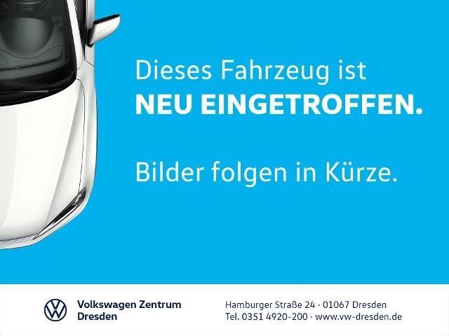 VW up! 1,0 move KLIMAANLAGE 5-Türig ab 2.99%
