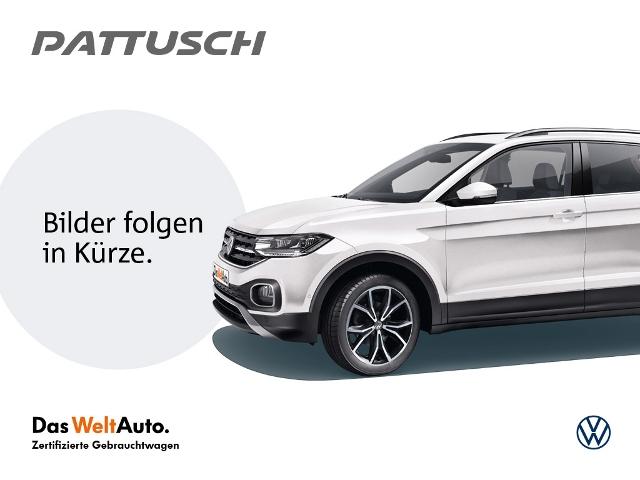 VW up! 1.0 move Klima GRA PDC Bluetooth