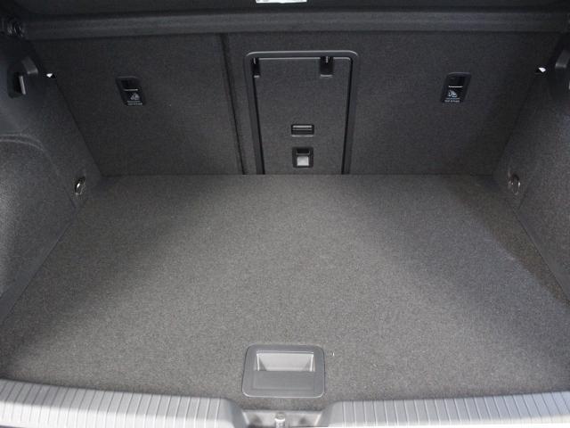 VW Golf 1,5 eTSI DSG R-Line TOP+KOMFORTPAKET
