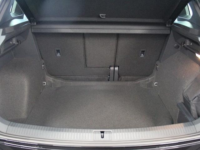 VW Tiguan 1,5 TSI DSG United LED+NAVI