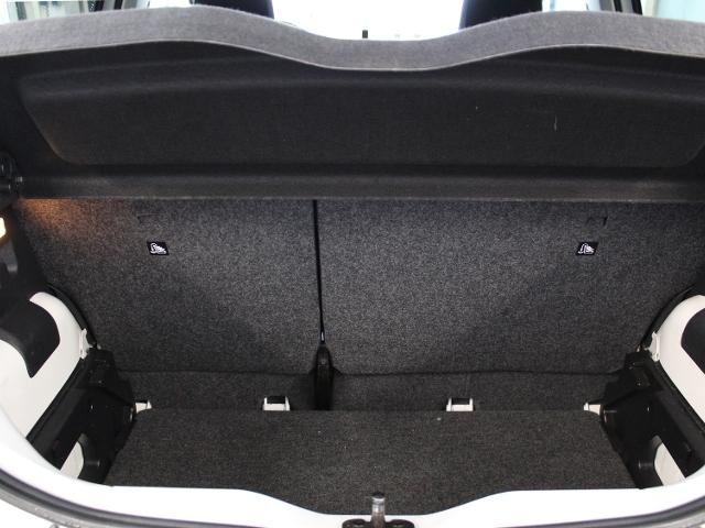 VW up! 1,0 TSI Sound PLUS SHZ+PCD+ALU