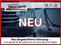 VW Caddy 2.0 TDI DSG Highline KLIMA XENON NAVI ALU