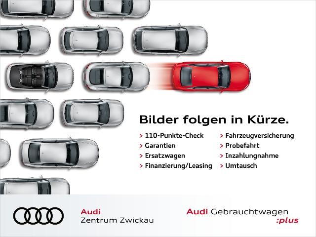Audi A4 Avant 2.0 TFSI ultra Design , LED, Navi, Anhängerkupplung