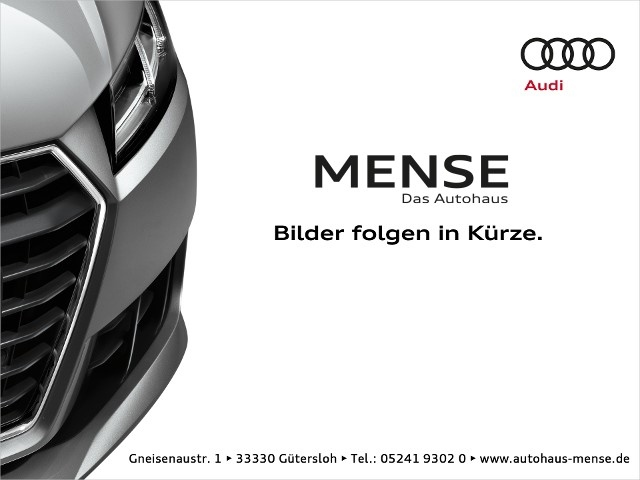 Audi Q3 Sportback S line 45 TFSI S tr. Pano/AHK