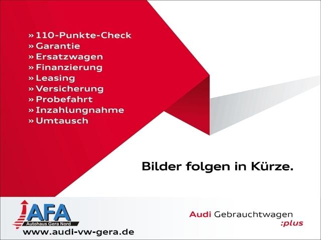 Audi SQ7 4,0 TDI qu. ABT 520PS RSE,Pano,AHK,7-Sitze