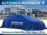 """VW Golf VI Variant 1.6 TDI """"Style"""" KLIMA NAVI ALU (Gebrauchtfahrzeug)"""