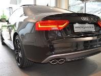 Audi S5 3.0 TFSI Coupé quattro S tronic (Vorführfahrzeug)