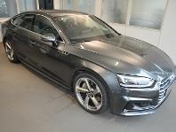 Audi A5 Sportback sport 2.0 TFSI quattro  S tronic (Vorführfahrzeug)