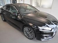 Audi A5 Sportback sport 2.0 TDI quattro S tronic (Neufahrzeug)