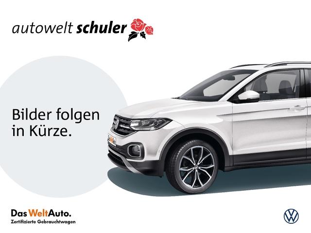 VW Up! Eco Up! move Erdgas Klima (Gebrauchtfahrzeug)