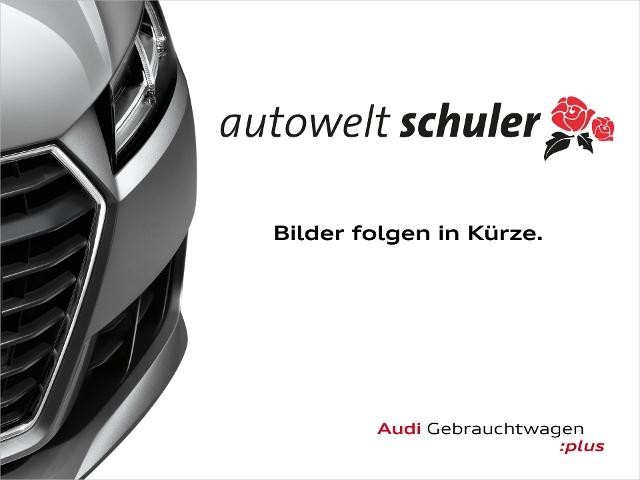 Audi A1 Sportback advanced 30 TFSI 85 kW 6-Gang