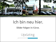 VW Golf Sportsvan 1,6 TDI BMT  KLIMA XENON (Gebrauchtfahrzeug)