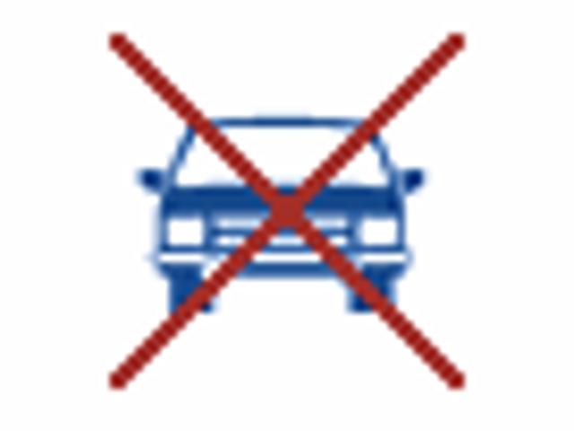 Opel Corsa D 1,4 Energy Alu (Gebrauchtfahrzeug)