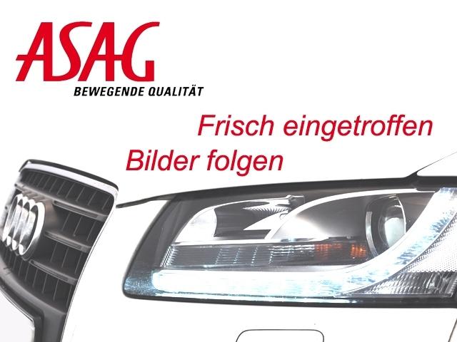 Audi Q3 2.0 TDI  (Gebrauchtfahrzeug)