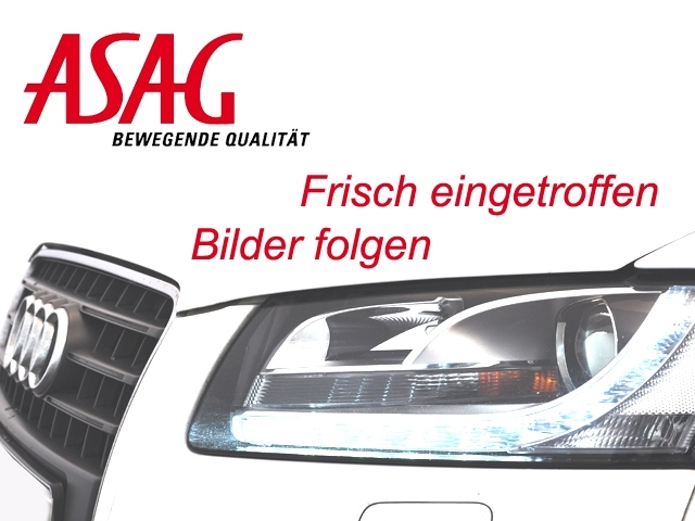 Audi A3 1,2 TFSI Attraction NAVI AHK GRA  (Gebrauchtfahrzeug)