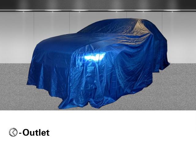 Mitsubishi  Outlander 2.0