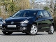 VW Golf VI Comfortline 1.4 KLIMA/PDC (Gebrauchtfahrzeug)