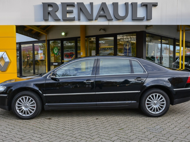 autohaus h rtel gmbh vw phaeton 3 2 v6 4motion langer radstand automatik powered by my. Black Bedroom Furniture Sets. Home Design Ideas