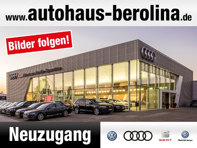 VW Touareg 3.0 TDI 4M R-line Black *PANO*ASSIST+*