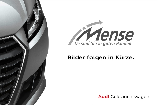 Audi A6 Avant 2.0 TDI multitronic Navi Xenon GRA