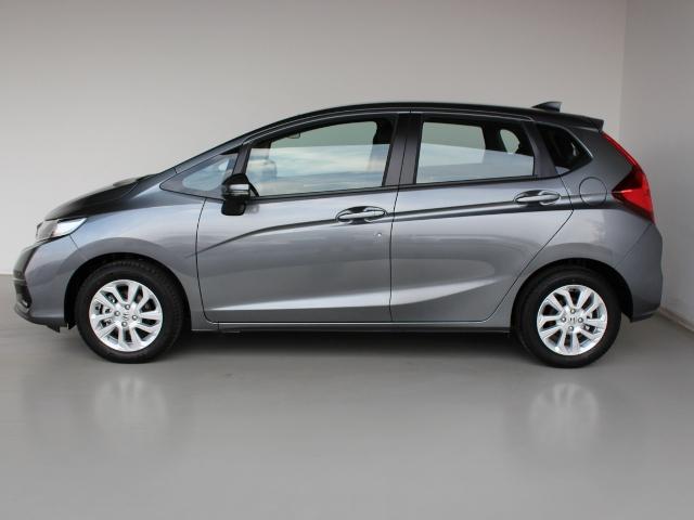 Honda Jazz 1.3 i-VTEC Comfort Temp.|Sitzh.