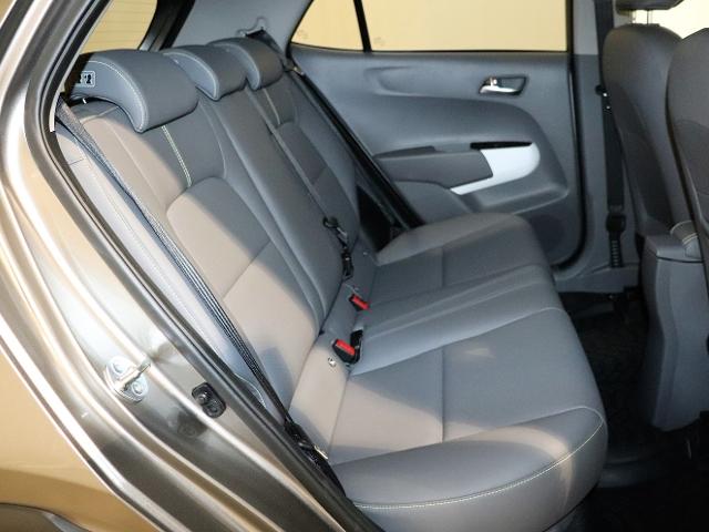 Kia Picanto 1.2 X Line AT Navi Leder Sitzh. RFK