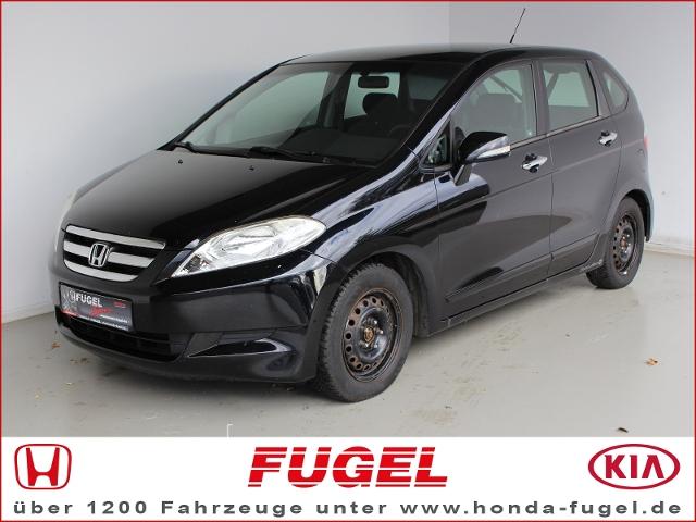 Honda FR-V 1.7 Comfort Klimaaut.