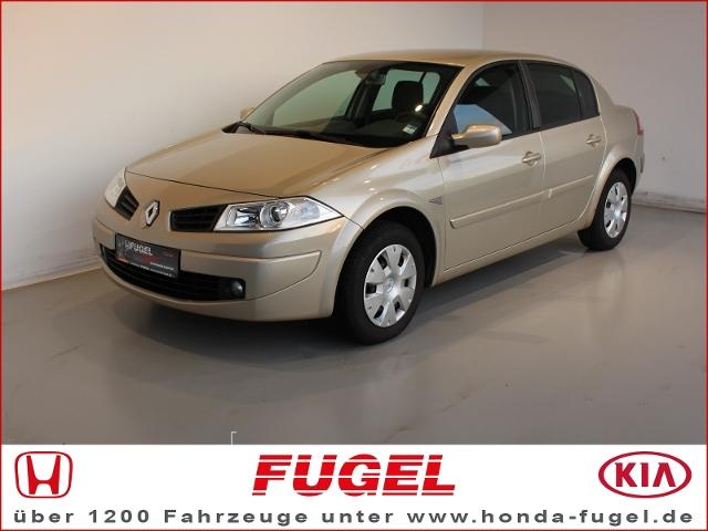 Renault Megane  II 1.6  Classic Avantage Klima