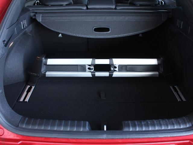 Kia ProCeed 1.4 T-GDi DCT GT L. LED Navi Leder 18 Z.