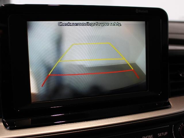 Kia Ceed 1.4 Edition 7 Limited PDC|SHZ