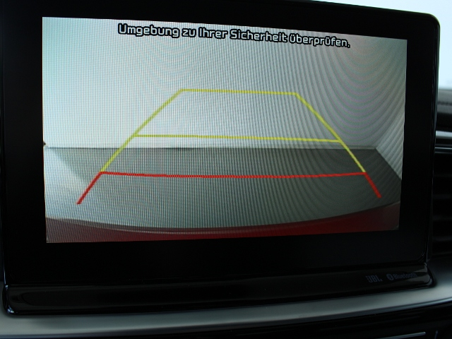 Kia Ceed 1.4 T-GDi DCT Platinum LED|Navi|GD