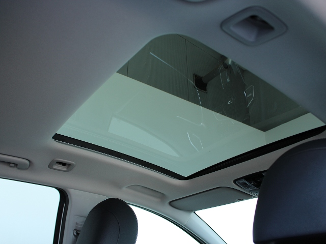 Kia Ceed Sportswagon 1.6 CRDi DCT Platinum LED Navi GD