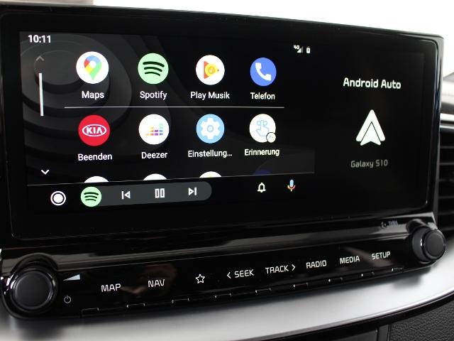 Kia XCeed 1.6 T-GDI DCT Navi|LED|JBL