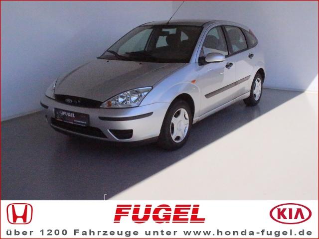 Ford Focus 1.4 Finesse 5tg. Klima