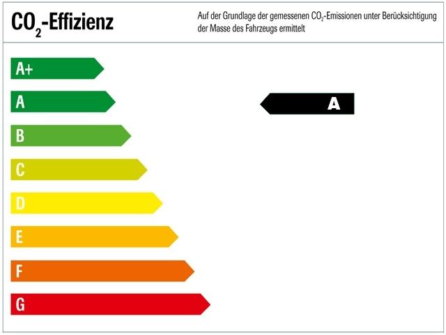 Kia Ceed 1.0 T-GDi PDC|SHZ|Lenkradhzg.
