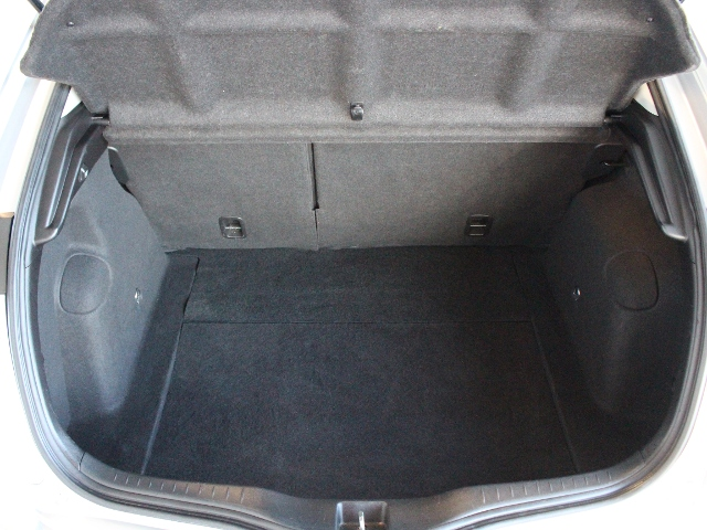 Honda Civic 1.4 i-VTEC Sport Klimaaut.|Temp.