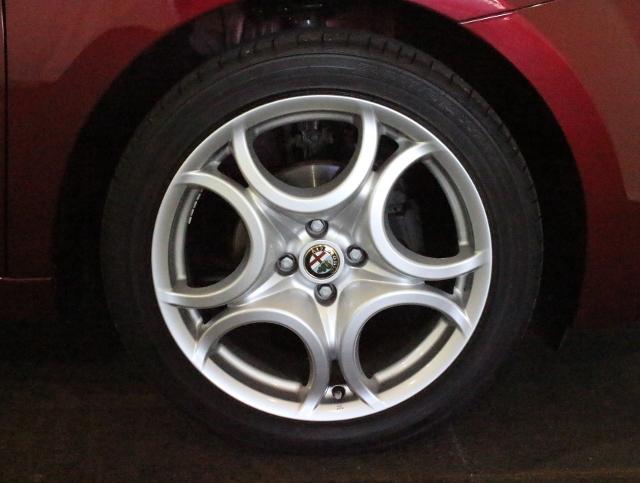 Alfa Romeo MiTo 0.9 Twin Air Turismo Navi|Klimaaut.|Leder