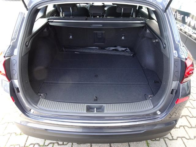 Hyundai i30 Kombi 1.4 T-GDI Navi|SHZ