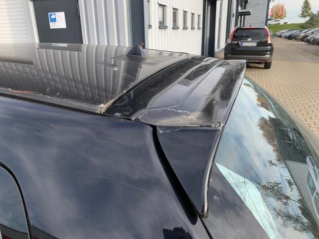 Honda Civic 1.4 i LS Klima