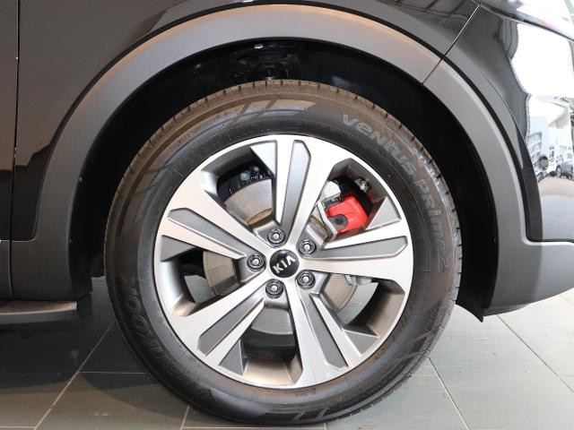 Kia Sorento 2.2 CRDi AWD GT-Line LED Navi Premium