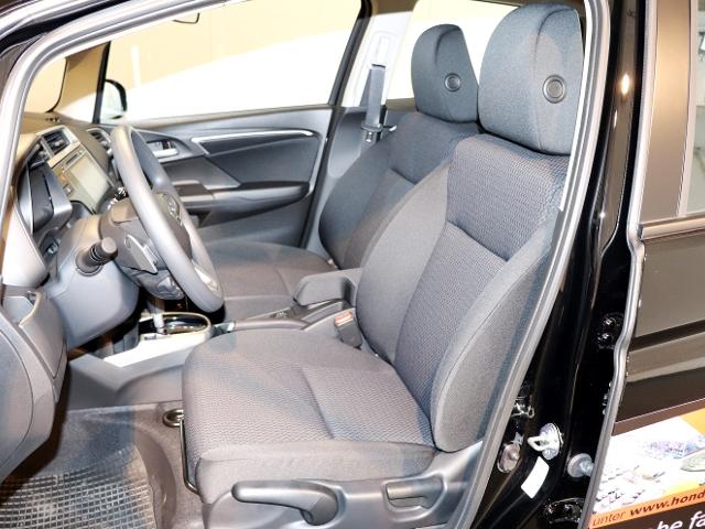 Honda Jazz 1.3 Comfort CVT Klima