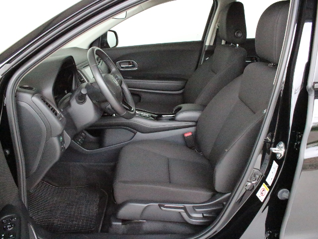 Honda HR-V 1.6i-DTEC Elegance