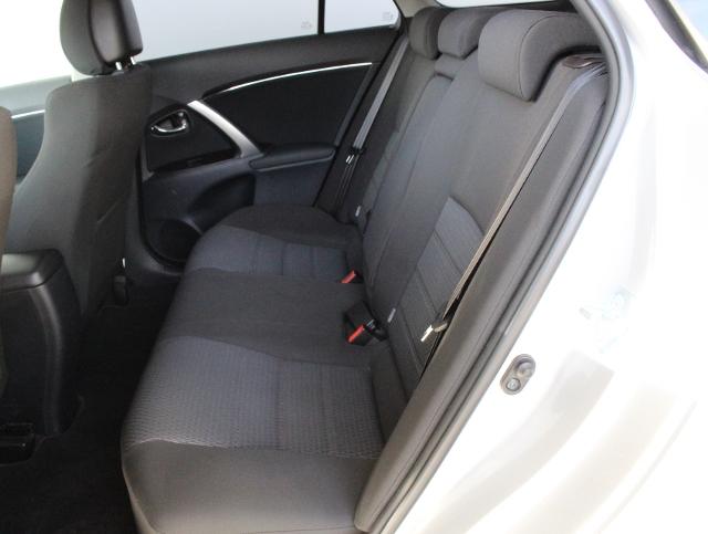 Toyota Avensis 1.8 Life Klimaaut.|RFK