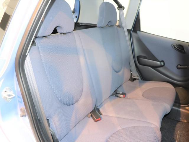 Honda Jazz 1.2 S
