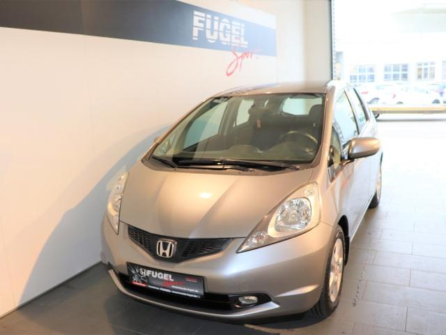 Honda Jazz 1.4 Comfort Klimaaut.