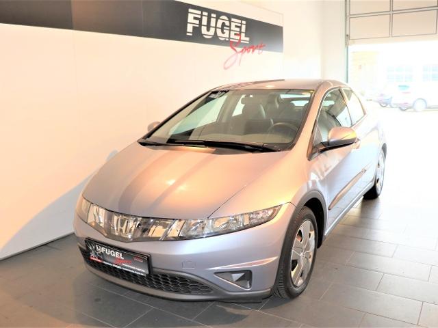 Honda Civic 1.4 Comfort 5tg. Klimaaut.