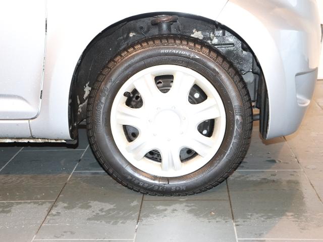 Daihatsu Sirion 1.3 Klima
